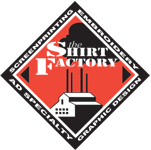 The Shirt Factory